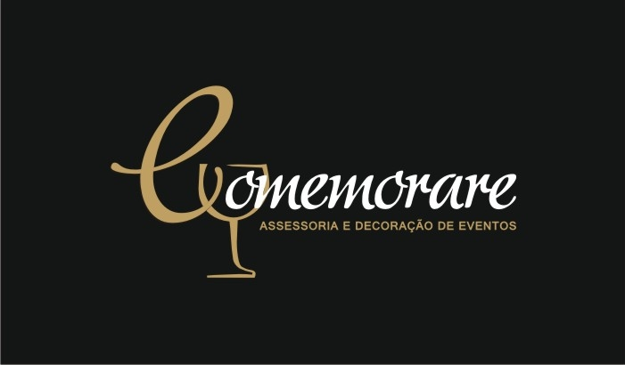 Assessoria e Decoração de Eventos (Uberlândia e Belo Horizonte
